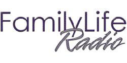 familylifenew