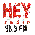 HEY Radio 88.9 FM
