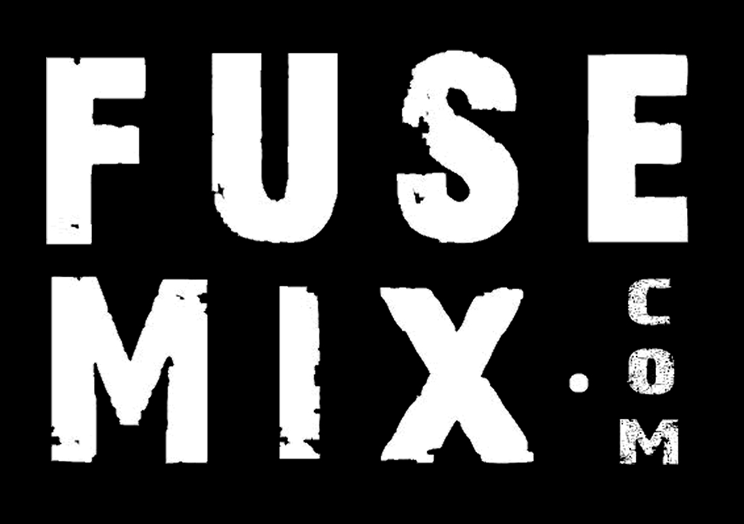 Fusemix.com