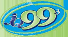 FM805-NO-SLOGAN