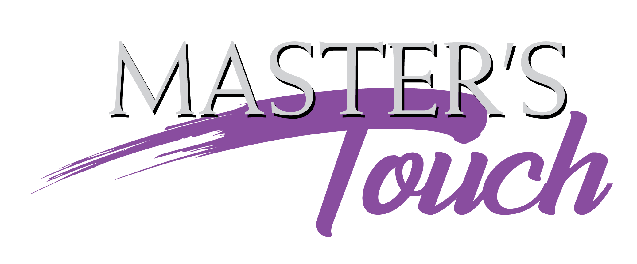 Yonkers Parking Tickets >> Master's Touch Art Program at Unity | Unity Christian Music Festival