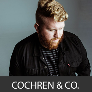 Cochren & Co.